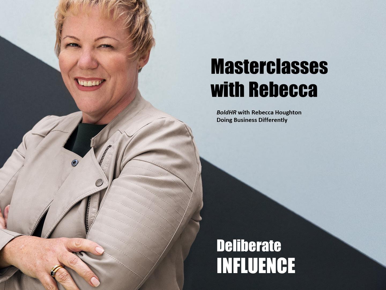 01-Influence masterclass